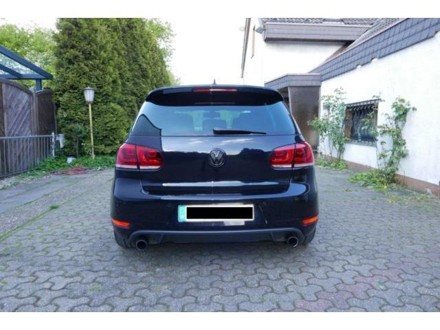 verkauft vw golf 2 0 tdi dpf dsg gtd gebraucht 2011 km in mutterstadt. Black Bedroom Furniture Sets. Home Design Ideas