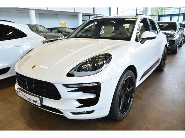 verkauft porsche macan s diesel 21clas gebraucht 2015 km in h rth bei k ln. Black Bedroom Furniture Sets. Home Design Ideas