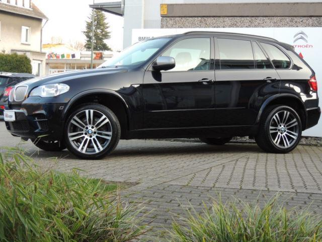 verkauft bmw x5 m50 50 d 7sitz panoram gebraucht 2013. Black Bedroom Furniture Sets. Home Design Ideas
