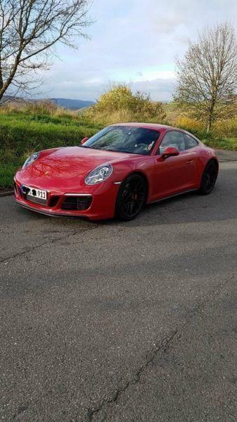 177 gebrauchte porsche 911 carrera gts porsche 911 carrera gts gebrauchtwagen. Black Bedroom Furniture Sets. Home Design Ideas