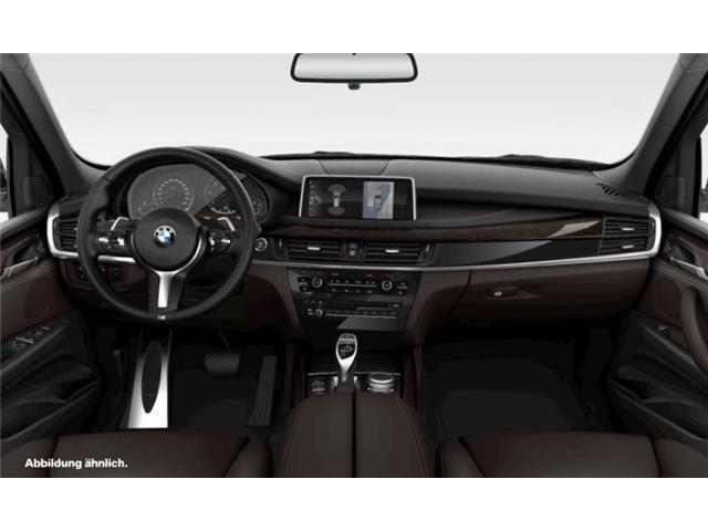 verkauft bmw x5 xdrive40d m sportpaket gebraucht 2015 km in oldenburg. Black Bedroom Furniture Sets. Home Design Ideas