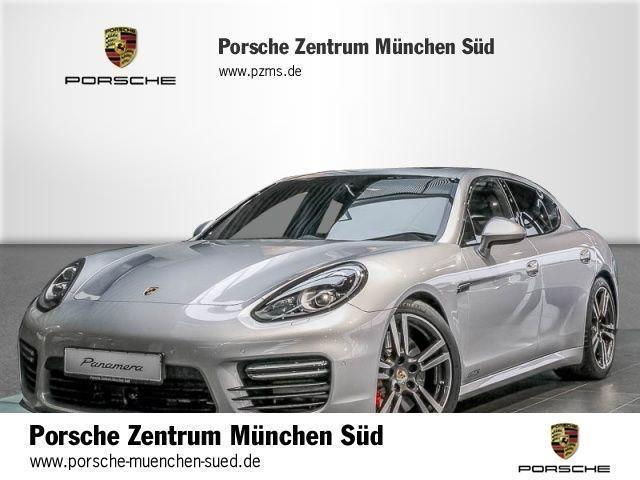 verkauft porsche panamera gts gebraucht 2015 km. Black Bedroom Furniture Sets. Home Design Ideas