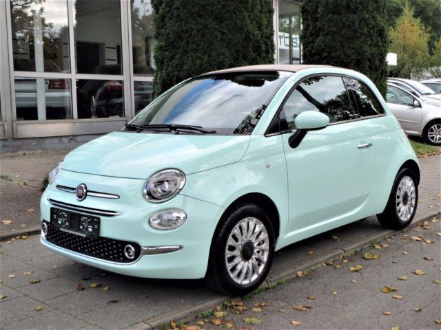pr ferenz fiat 500 mintgr n as13 startupjobsfa. Black Bedroom Furniture Sets. Home Design Ideas