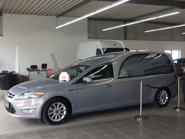 verkauft ford mondeo 2 0 ecoboost aut gebraucht 2013 km in marburg. Black Bedroom Furniture Sets. Home Design Ideas