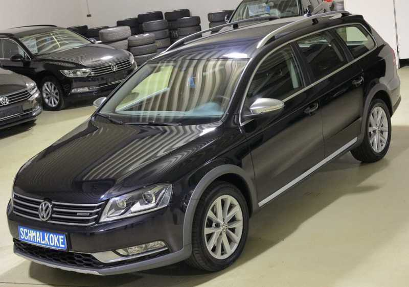 verkauft vw passat alltrack tdi2 0 4mo gebraucht 2014. Black Bedroom Furniture Sets. Home Design Ideas