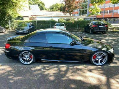gebraucht BMW 325