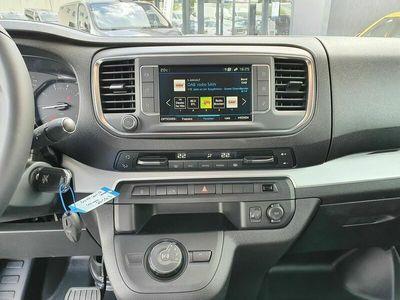 gebraucht Peugeot Expert SPORT L2 HDI120EAT8