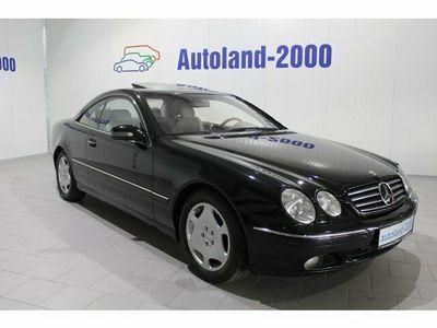 used Mercedes 600 SEC 1.Hand + Lückenlos Scheckheft DB