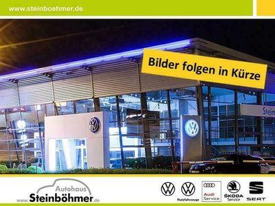 gebraucht VW Polo GTI 2.0 TSI DSG Navi, Pano, ACC, LED GTI OPF