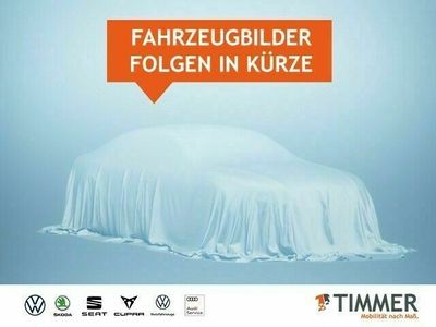 "gebraucht Opel Corsa 1.4 Ltr ""Active"" *KLIMA*SHZG*LENKRADHZG*GRA*AUX*"