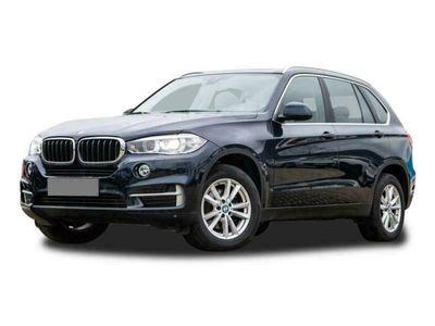 gebraucht BMW X5 xDrive30d NAVI PANO.DACH KOMFORTZUG. DRIVING ASSIST. WLAN -