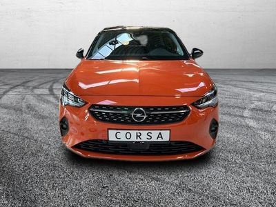 gebraucht Opel Corsa 1.2 Turbo Edition Benzin, 1199 ccm,