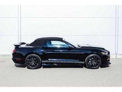 gebraucht Ford GT V8,Premium Paket,20 Zoll,Klima,Kamera