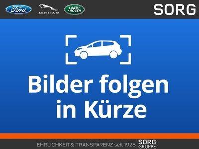 gebraucht Ford Ranger Wolftrak DK *NAVI*AHK*AUTOM.* -21%