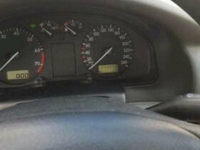 gebraucht VW Passat bj 1997