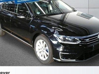 käytetty VW Passat GTE DSG LM18 Pano ActiveInfo AHK Alcantara