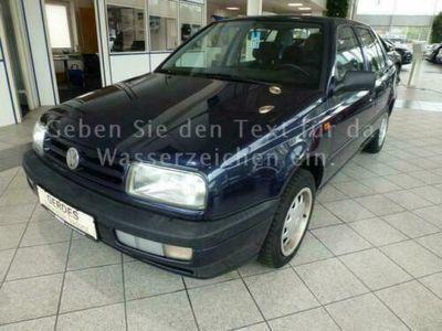 used VW Vento 1.8 GL