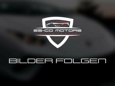 gebraucht Nissan GT-R 3.8l BLACK EDITION RECARO BOSE® 549PS