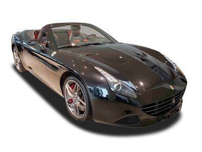 gebraucht Ferrari California T HANDLING SPECIALE PAKET KARBON KERAMIK