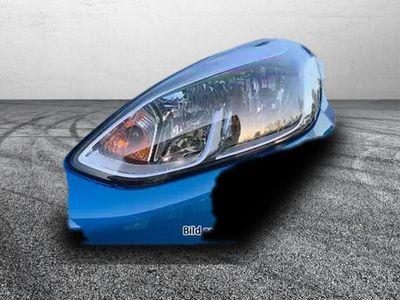 gebraucht Ford Fiesta Cool & Connect:SOFORT/ nur diese Woche...