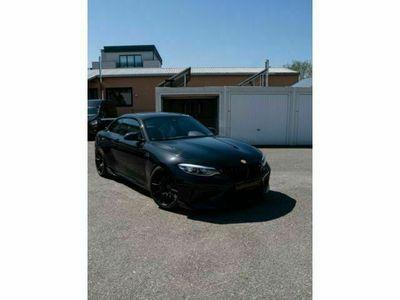gebraucht BMW 630 limited 01/05 NP 129.900