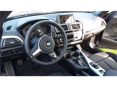 gebraucht BMW 218 2er Cabrio Sport Line
