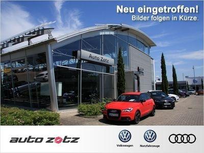 gebraucht Opel Adam 1.4 Open Air Bluetooth Klima Einparkhilfe