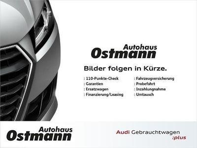 gebraucht Audi Q7 3.0 TDI quattro S-Line*Pano*Bose