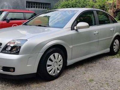 gebraucht Opel Vectra 2.2 GTS//LPG/KLIMA/1.Hand/