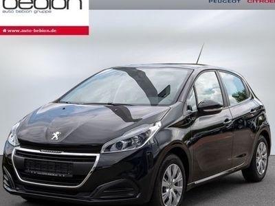 gebraucht Peugeot 208 PureTech 68 Active M5
