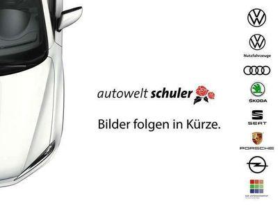 gebraucht VW Golf Sportsvan TSI DSG United bei Gebrachtwagen.expert