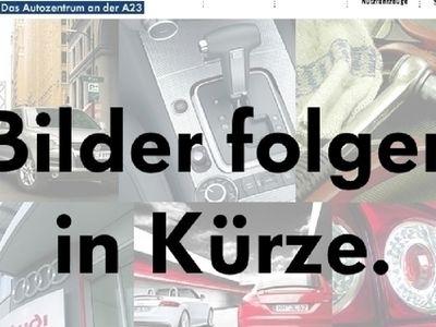 gebraucht VW Multivan T5Startline 2.0 TDI DSG
