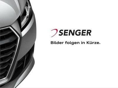 gebraucht Audi A3 Ambition 2.0 TDI clean diesel 110(150) kW