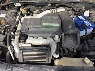 gebraucht Mazda Xedos