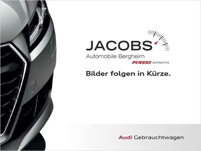 used Audi A7 Sportback 3.0 TDI 50 quattro S-line,LED,Pano