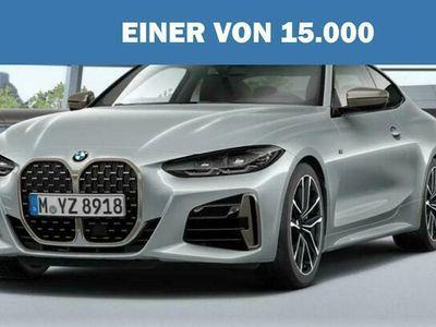 gebraucht BMW Isetta 250 MkW (340 PS) / 09/2021 / 5.100 km