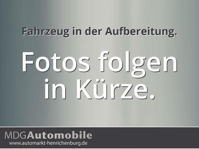 gebraucht Citroën C3 Exclusive 1.6 BlueHDi 100 FAP Klimaautom Navi