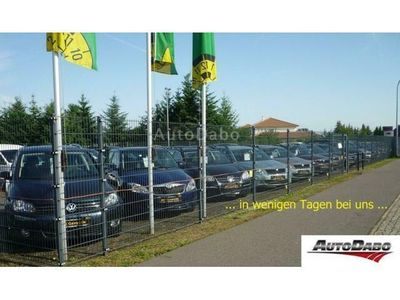 gebraucht Dacia Dokker Celebration