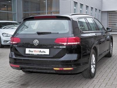 used VW Passat Variant Comfortline 2.0TDI ,Navi,PDC