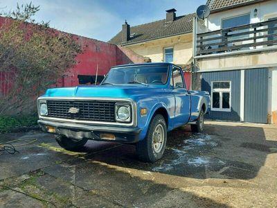 gebraucht Chevrolet C10 /C20 Chevy Pick Up