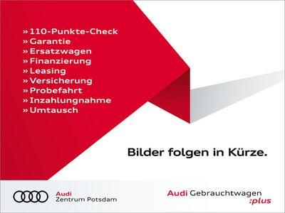 gebraucht Audi A3 Attraction 1.8 TFSI 132 kW (180 PS) 6-Gang