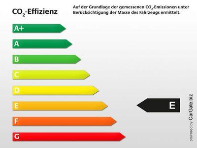 gebraucht Audi S8 plus + Lim. 4.0TFSI quatt. LEDER PANO AAS AHK DAB MEM