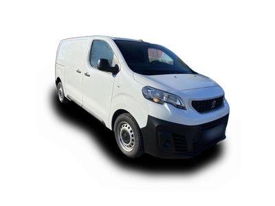 gebraucht Peugeot Expert Pro L2H1 BlueHDi 120