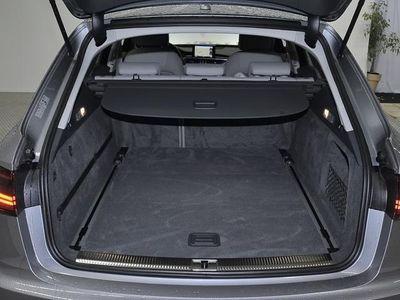 gebraucht Audi A6 Avant 2,0 TDI Navi,Xenon......