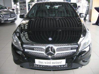 gebraucht Mercedes A180 CDI (BE) Urban,Panoramadach,Bi-Xenon,Navi,