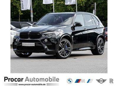 gebraucht BMW 1M Coupé X5 M Navi Prof. M Drivers Package Panorama TV