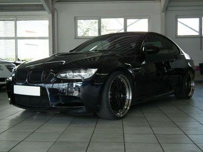 gebraucht BMW M3 bei Gebrachtwagen.expert