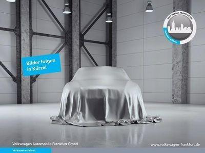 gebraucht VW Crafter Crafter Kasten 2.0 TDI DSG Navi mittlerer Radstand