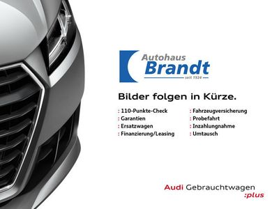 usado Audi A5 Cabriolet 2.0 TFSI S-tronic LEDER*KAMERA*LED