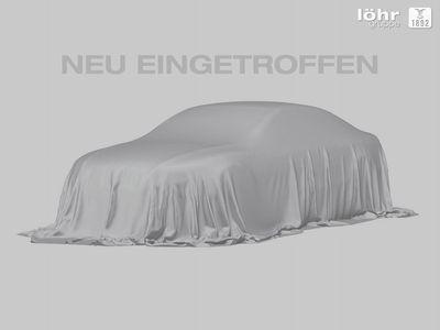 gebraucht VW Golf Cabriolet 1.4 TSI Allstar Plus Paket, Navi